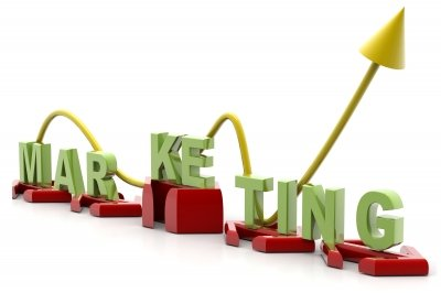 Marketing Roles in India are Expanding