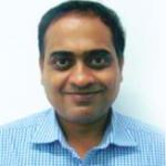 Narayan Shankar