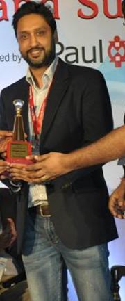 Saurabh Srivastava, VP - Marketing & Product Strategy at ixigo com