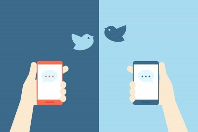 How to Do Paid Promotion on Twitter the Right Way
