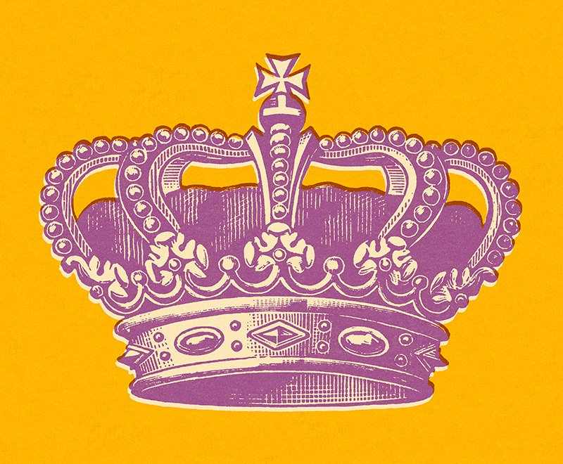 What's in a Name? From Royal Babies to Brands