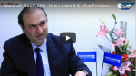 SAP Think Tank with Marzin R. Shroff, CEO- Direct Sales & Sr. VP- Marketing, Eureka Forbes