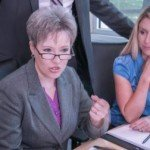 Ten Ways to Become a Great Mentor