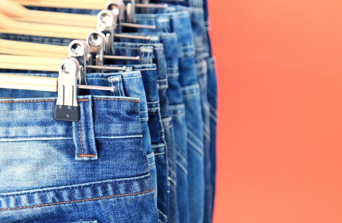 Omni-channel Strategy for Digital | Patanjali Jeans