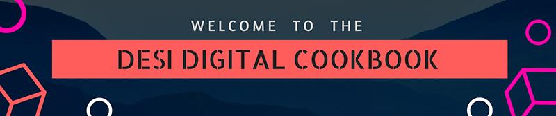 DEsi-digital-cookbook