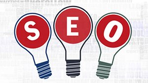 smseo