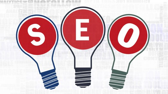 Strategies to Optimise SEO for India