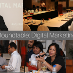 CMO Roundtable: Content Personalization Redefining Marketing in the Digital AgeCMO Roundtable: Content Personalization Redefining Marketing in the Digital Age