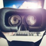 Media and Entertainment has entered the revolutionary Virtual Reality