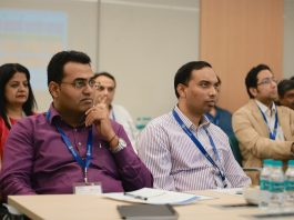 Microsoft Workshop: Will AI Fuel Marketing Strategies for CMOs?
