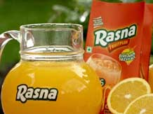 8 Indian Beverage Brand Stories You Should Know About | Paul Writer