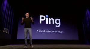 Tech- iTunes Ping/idownloadblog