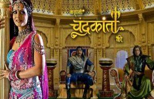 TV Shows You Should Know About: Dekh Bhai Dekh