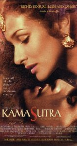 Controversial Movies: Kamasutra