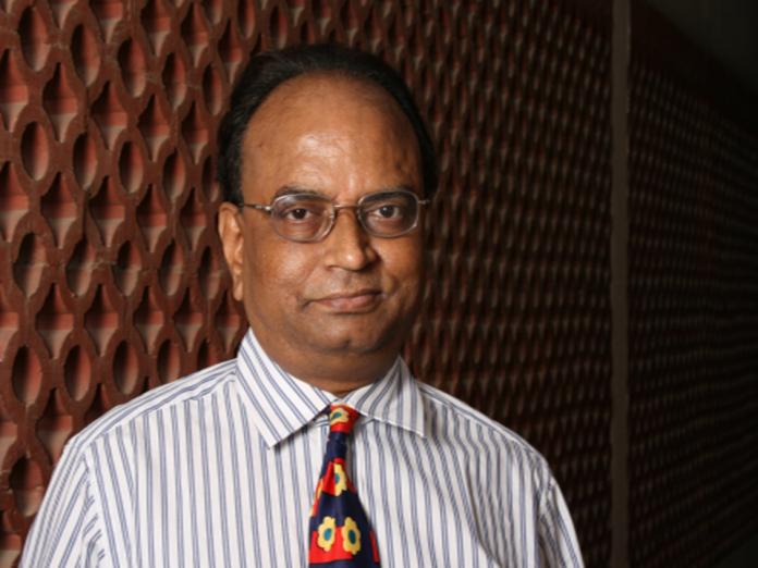 Brand Summit: Kris Lakshmikanth, The Head Hunters India Pvt. Ltd.