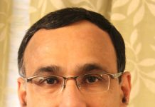 Meet Your Hot Brand Speaker: Sumant Sood, Titan Company Limited.