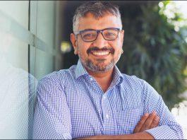 Brand Summit Jury: Kunal Jeswani