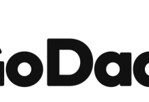 GoDaddy Launches Campaign to Promote Faster Digital Adoption for SMBs