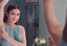 Ad Review: Nivea Turns The Tables On Viewers