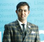 Nitin Bhatia, Managing Director, Social & International Markets | IME