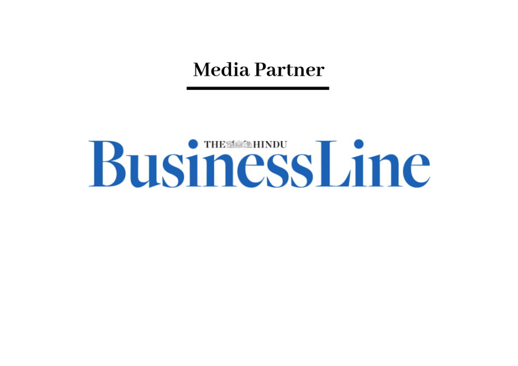 Hindu Business line Media Partners