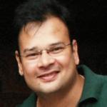 Madhukar Uniyal