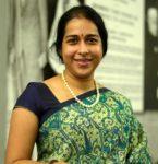 Sathya Sriram
