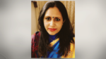 Archana Sinha, Senior Director - Marketing, Salesforce India