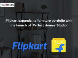 Perfect Homes Studio