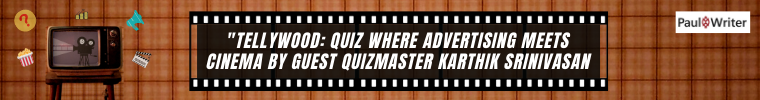 Quiz at the intersection of Marketing and Movies