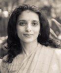 Malvika Chandan