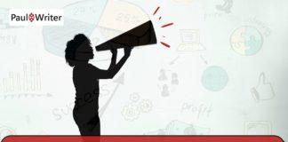 Can Marketers Use Brand Megaphones Inbox