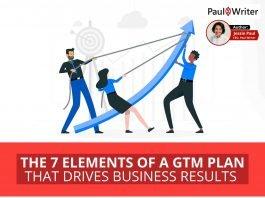 GTM (Go-to-Market) Strategy