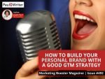 personal-branding-with-GTM-Strategy