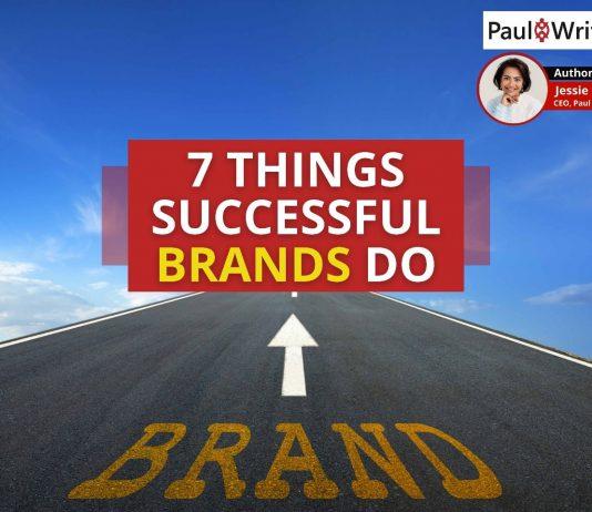 7-things-successful-B2B-brands-do
