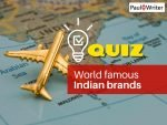 World Famous Indian Brands